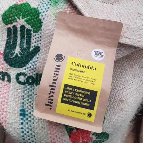 Colombia-El-Remanzo